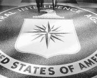 Serial Murderer Whitey Bulger—Verified Product of CIA MKUltra Program