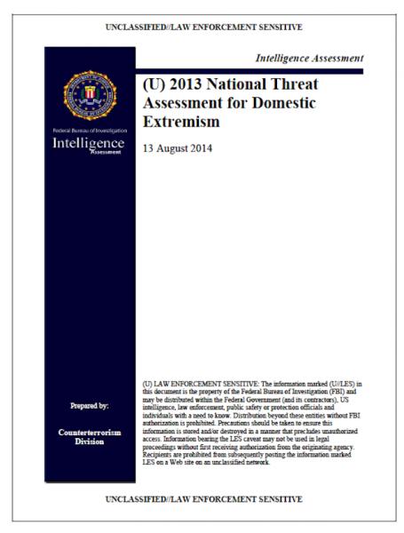 fbi-terror-report
