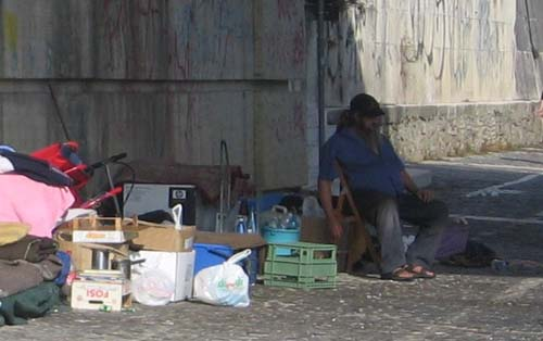 homeless_person