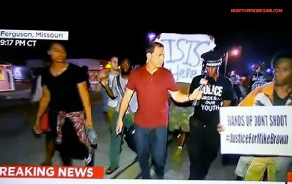 isis-appears-in-ferguson-race-riots