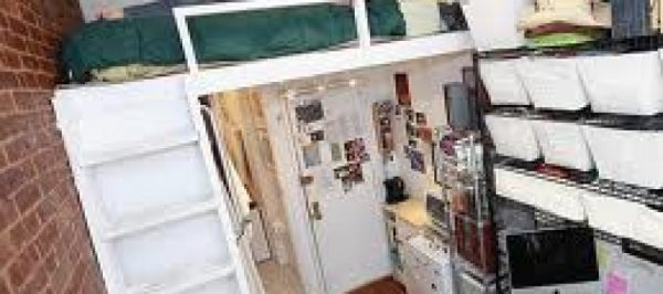 micro-apartment-2-890x395_c