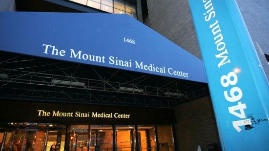 mount-sinai-hospital