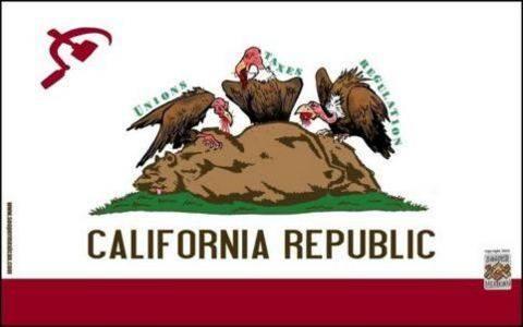 new-california-flag-2