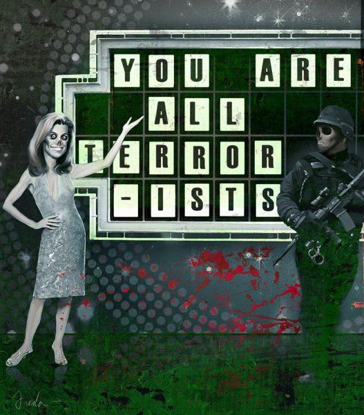 terrorists-Anthony-Freda-Studio