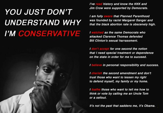 why-im-conservative