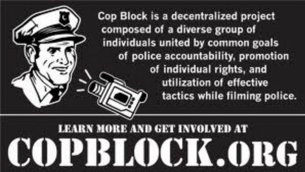 copblock 2
