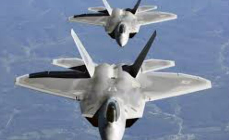 REPORT: U.S. AIR STRIKE IN SYRIA KILLS SIX CHILDREN, ZERO ISIS MEMBERS