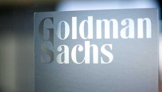 Smoking Gun Evidence That The New York Fed Serves The Interests Of Goldman Sachs