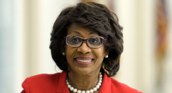 Maxine Waters Images Maxine Waters