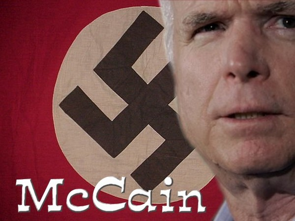 mccain_nazi