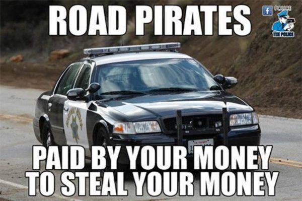road-pirates1