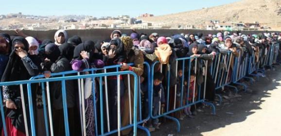 syrianrefugees-578x280