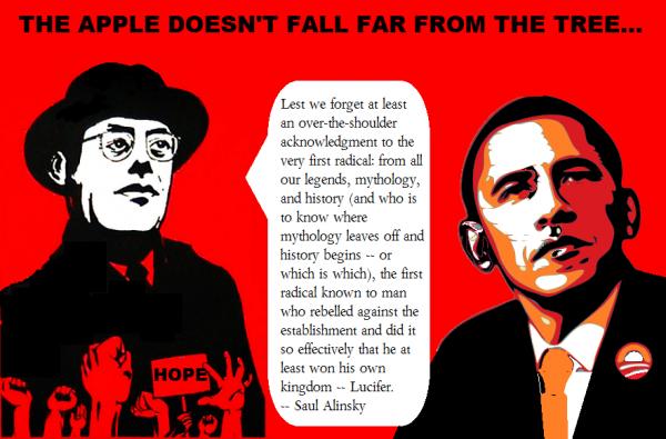 allinsky obama