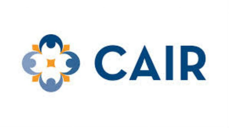 Hamas-CAIR Puts out Hit List Against Islamophobes