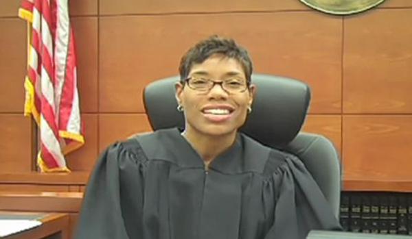 judge_tonya_parker
