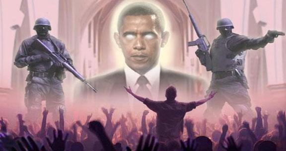 obama_martial_law_exec_order