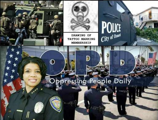 oxnard-police