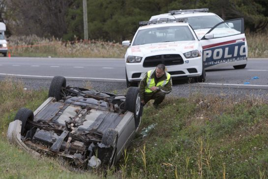 quebec vehicular terror attack