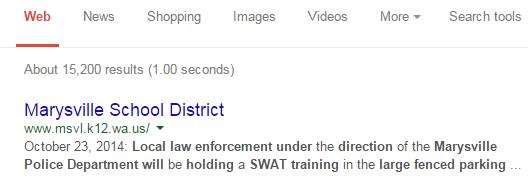 swat_training