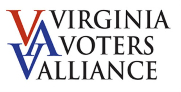 Watchdog group sues State of Maryland for non-citizens voter fraud