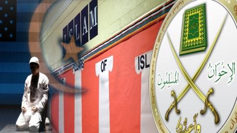 The Muslim Brotherhood in American Schools