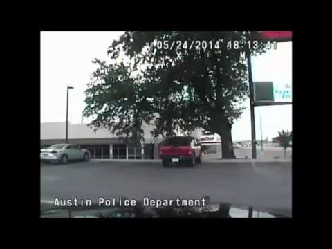 austin police can't unrape you