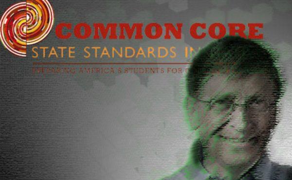 bill gates common core 2