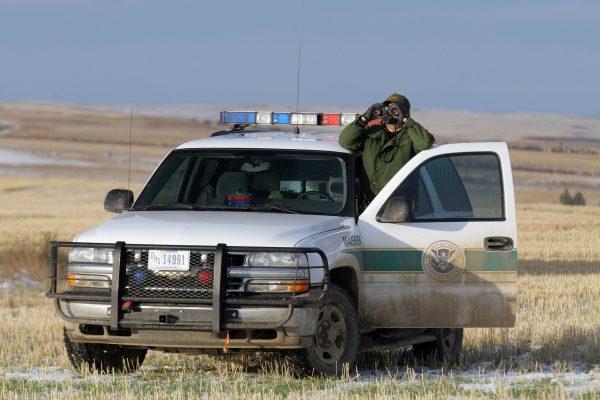 border-patrol1