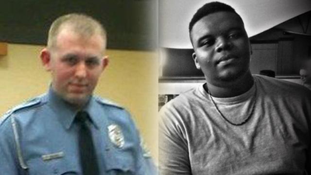 Atlanta Police Preparing for Unrest in Aftermath of Darren ...