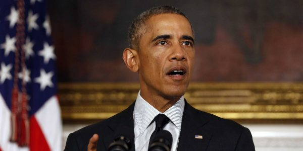 obamas-big-immigration-speech-sets-up-possible-shutdown-showdown-with-gop