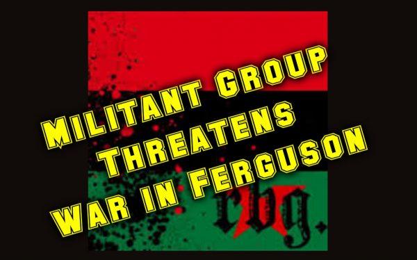 rbg black rebels