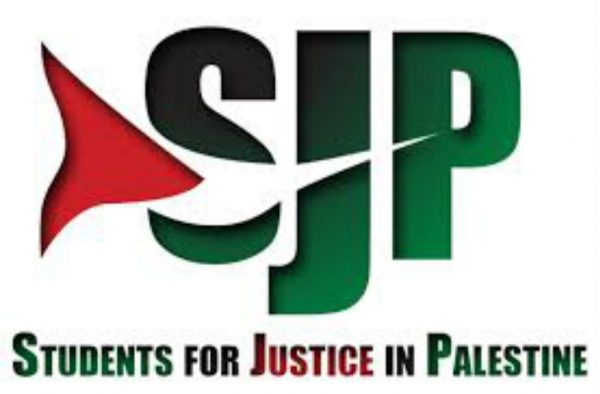 students for justice in palestine 2