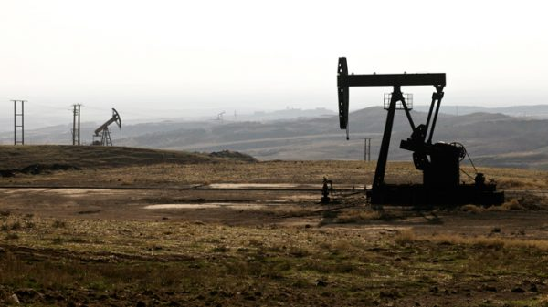 syria-oil-gas