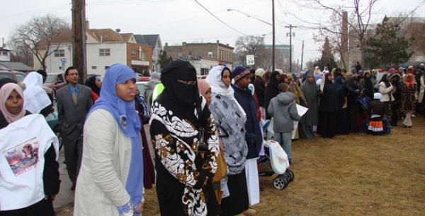 wyoming somali muslim immigrants