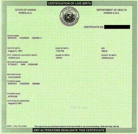Politifact-birthCertObama-450x436 OP