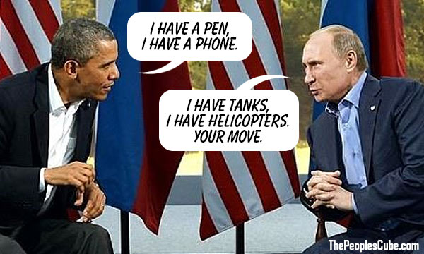Putin_Obama_Pen_Phone_Tanks