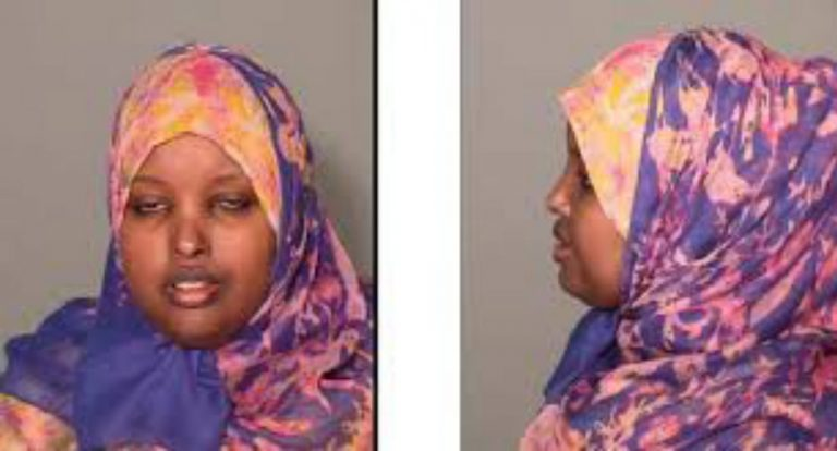 Somali Muslims Scammed Government in $4 Million Daycare / Medicaid Welfare Jihad