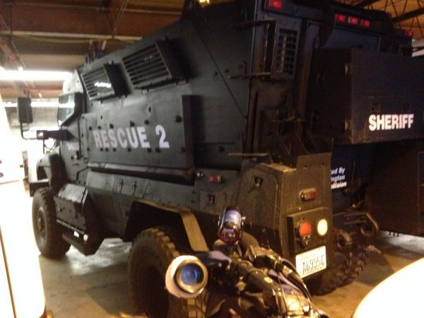 Spokane-County-Sheriff-MRAP
