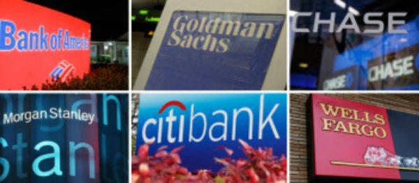 big-banks-too-big-to-fail