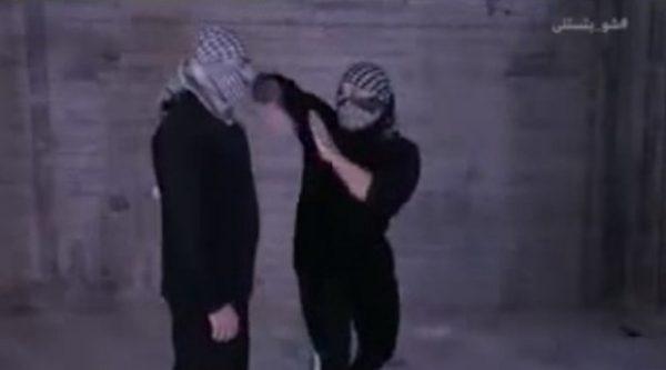 how to kill a jew 5