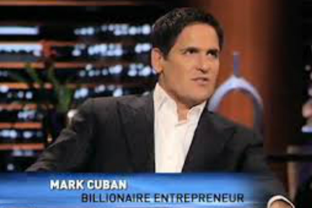 """Billionaire Mark Cuban Warns Of Massive Crash That Will Wipe Out America's Colleges: """"You're Going To See A Repeat Of What We Saw In The Housing Market"""""""