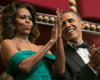 There Goes the Neighborhood: Barry & Mooch Officially Close Deal on $11.75 Million Martha's Vineyard Mansion