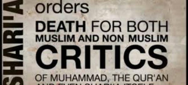 muslim critics 2