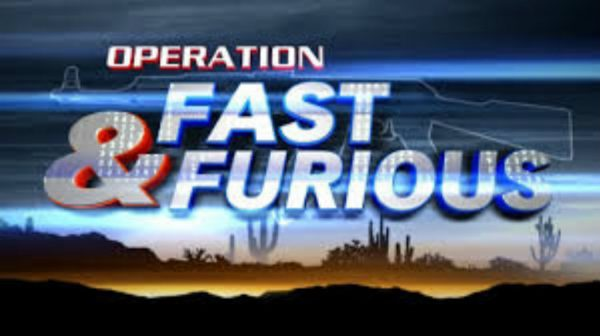 operation fast and furious 2