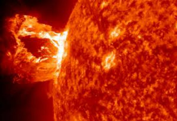 solar storm 2