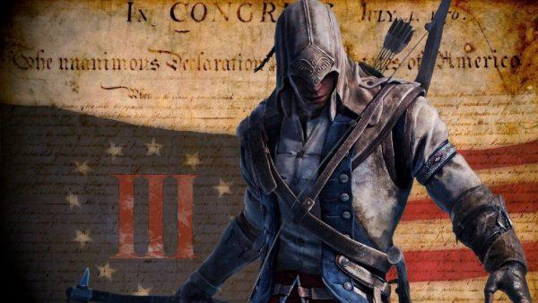 Assassins_Creed_3_Wallpaper_1600x900_widescreen-1024x576
