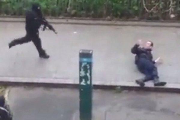 Charlie-Hebdo-shooting