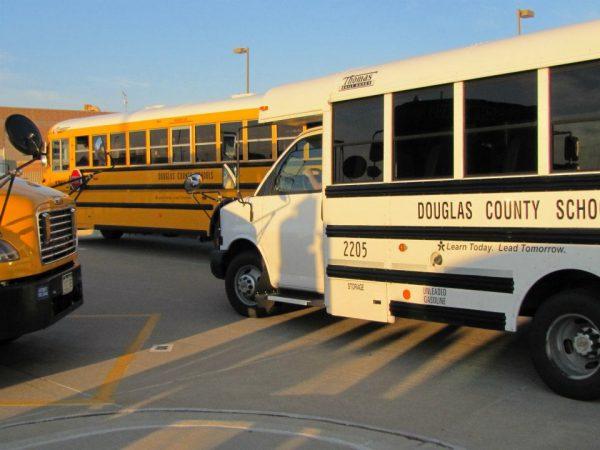 Douglas-County-bus