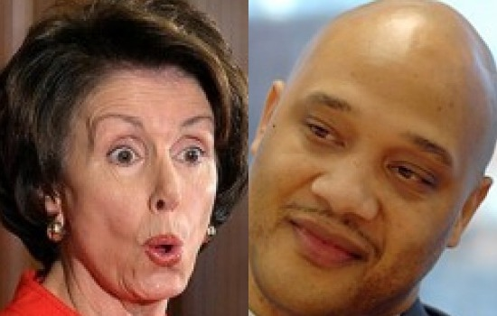 Nancy-Pelosi-Andre-Carson