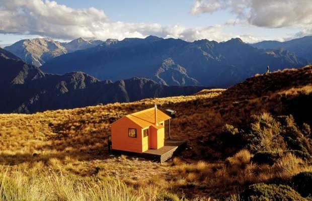 5 Things You Need to Go Off Grid Now – Pt. 4